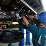 Beli Mobil Baru Jangan Lupa Kapan Harus Servis Pertama