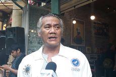 Klarifikasi Tio Pakusadewo Soal