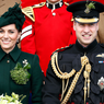 Soal Bulan Madu, Kate Middleton dan William Langgar Tradisi Kerajaan