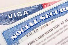 Takut Visa Ditolak? Kini Ada Asuransi Khusus Visa Pertama di Indonesia