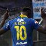 10 Pencetak Gol Terbanyak Persib Bandung sejak Era Liga Indonesia