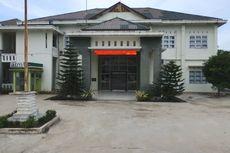 11 Dokter dan 2 Perawat Positif Corona, IGD RSUD Aceh Tamiang Ditutup