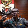 Apa Alasan Pimpinan KPK Hapus Jabatan Deputi Pengawasan Internal dan Pengaduan Masyarakat?