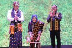 Nagekeo, Kabupaten Termuda Ini Gelar Festival Literasi Nagekeo 2019!