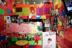 6 Restoran Favorit Bintang K-pop di Seoul, dari BTS sampai EXO