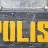 Kronologi Pemuda di NTB Menyerahkan Diri Usai Diduga Hina Polisi dan DPR di Facebook