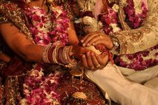 Cerita di Balik Pernikahan Sedarah, Kakak Menolak Saat Adiknya Dilamar Pria Lain