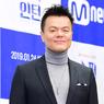 Park Jin Young Unfollow 3 Akun Member GOT7 di Instagram, Ada Apa?
