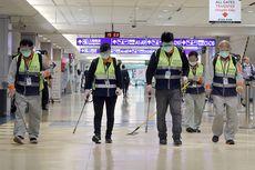 [POPULER GLOBAL] Taiwan Tawarkan Bantuan Medis, China Marah | Kakek Ini Alami Wabah Flu Spanyol, 2 Perang Dunia, dan Wabah Corona