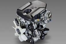 Mengenal Mesin Diesel dan Bagaimana Cara Merawatnya
