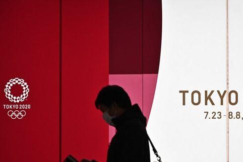 Olimpiade Tokyo, Ini Ongkos Terkini Pembiayaan Olimpiade