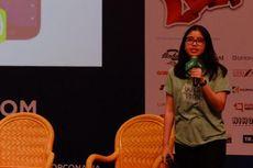 5 Komik Webtoon yang Paling Digandrungi di Indonesia