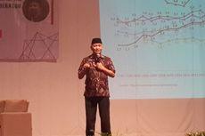 KPK Dalami Dugaan Penerimaan Aliran Dana Proyek Bakamla ke Pihak Lain