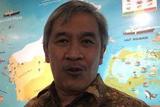 Inovasi Teknologi untuk Angkat Daya Saing Nelayan