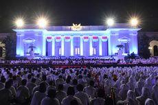 Pelantikan Presiden, Ini Rekomendasi Kuliner di Sekitar Istana Merdeka