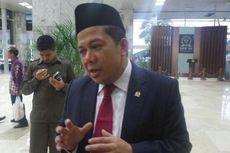 Fahri Hamzah Sebut Pasal Penghinaan Pemerintah Sudah Tak Relevan