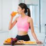 Hindari 4 Kesalahan Ini jika Ingin Sukses Turunkan Berat Badan