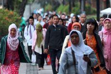 Selama Ramadhan, Jam Kerja PNS Dipersingkat