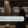 Rekomendasi 5 Film Dokumenter Terpopuler di Netflix