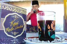 Menikmati Sensasi Kopi Organik di Dataran Tinggi Lombok Barat