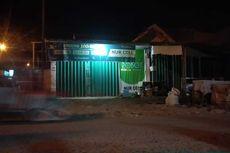 Diduga Terlibat Teroris JI, Bos Konter HP di Palembang Ditangkap