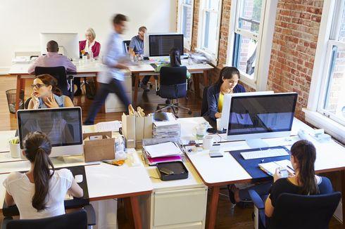 7 Jenis Ketakutan Karyawan di Tempat Kerja dan Solusinya