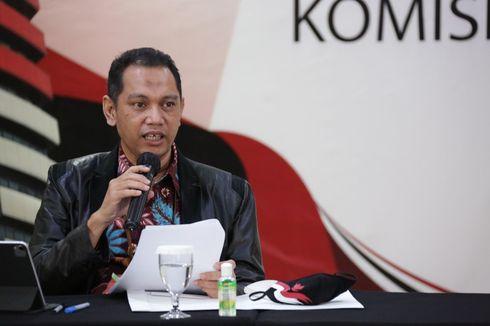 ICW Nilai Kinerja Penindakan KPK Menurun, Pimpinan KPK Merasa Pencegahan Diabaikan