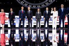 Hasil Survei Kandidat Capres Demokrat Mengerucut ke Tiga Nama, Siapa Saja?
