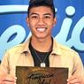 [POPULER HYPE] Dzaki Sukarno Melaju di American Idol | Klarifikasi RCTI soal Lamaran Aurel dan Atta