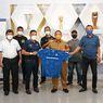 Komitmen Bobotoh Dukung Persib Dari Rumah di Piala Menpora 2021