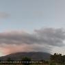 Gunung Ile Lewotolok Berstatus Siaga, Masyarakat Diimbau Tak Percaya Hoaks Tentang Erupsi