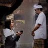 Tayang Hari Ini, Berikut Sinopsis Film Kajeng Kliwon