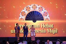 Megawati: Peran Perempuan Jangan Dianggap Kecil