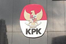 Kasus e-KTP, KPK Periksa Anggota Komisi II DPR