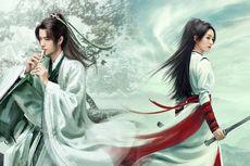 Sinopsis Legend of Fei, Perjuangan Sosok Pahlawan Legendaris