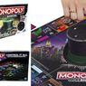 Monopoly Hadirkan Asistensi Suara untuk Bantu Mengelola Permainan