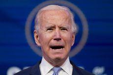 Setelah Dilantik, Biden Akan Kembalikan AS ke WHO dan Akhiri