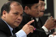 Penerapan Pasal Pencucian Uang dalam Kasus Korupsi Dinilai Masih Rendah