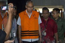 Vonis Banding Dokter Bimanesh Diperberat Jadi 4 Tahun Penjara