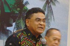 Ketua DPP PDI-P: Silakan Kwik Kian Gie Berikan Nasihat Kemana Saja