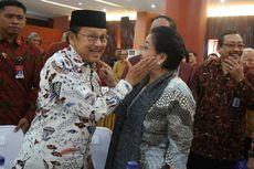 Megawati: Indonesia Kehilangan Pemimpin Inspiratif...