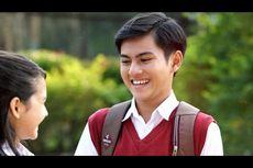 Sinopsis Dari Jendela SMP Episode 54, Dukungan Joko untuk Kesembuhan Wulan