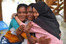 Ekspedisi Bhinneka, Menumbuhkan Lagi Ruang Rindu Indahnya Keberagaman