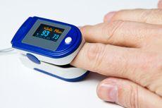 Smartwatch Bisa Cek Oksigen Darah untuk Deteksi