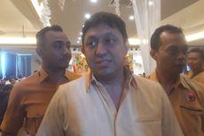 Meski Disebut Ilegal, MKGR Munaslub Hotel Sultan Dukung Bamsoet Jadi Ketum Golkar