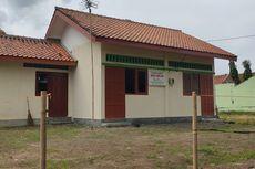 Gedung PAUD hingga Rusunawa di Kulon Progo Akan Jadi Tempat Isolasi Pasien Covid-19