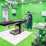 Pemerintah Disarankan Tambah Rumah Sakit Khusus Covid-19