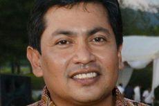 Pemerintah Aceh Minta KEK Lhokseumawe Tidak Dikeluarkan dari Daftar Proyek Strategis Nasional