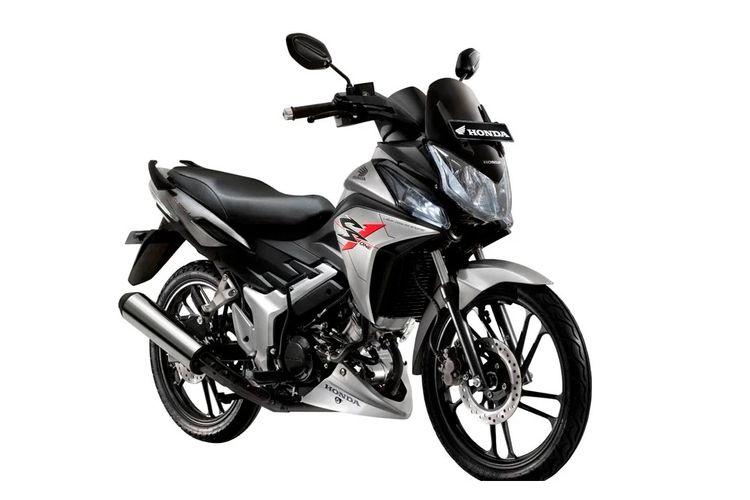 Honda CS-1