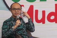 Pertahankan Novanto, Golkar Dianggap Tak Serius Perangi Korupsi